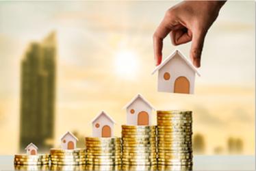 Investir en logement étudiant à La Réunion : nos conseils