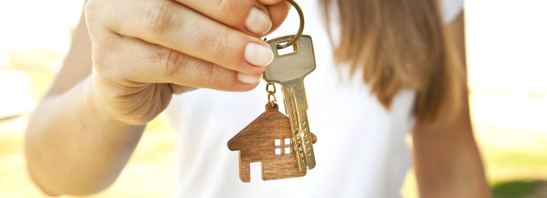 Les tendances de l'immobilier neuf en France pour 2021