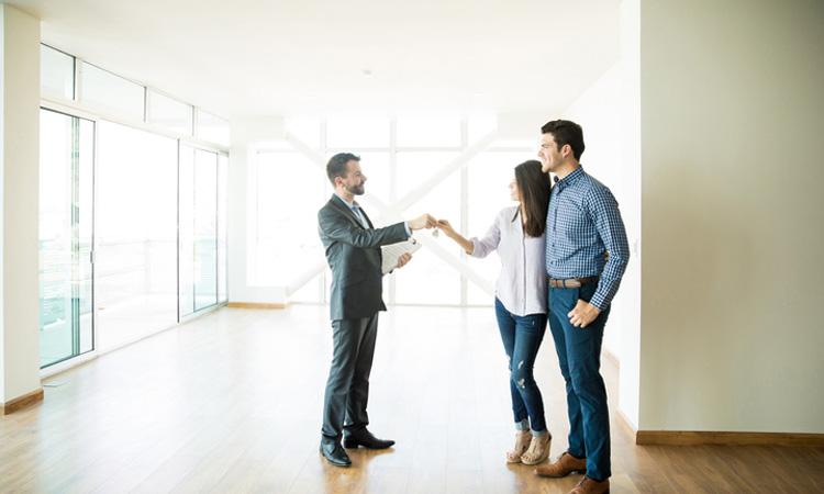 Comment trouver un locataire pour son logement ?