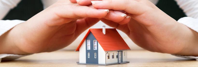 Castorus, l'outil malin pour suivre l'évolution d'une annonce immobilière