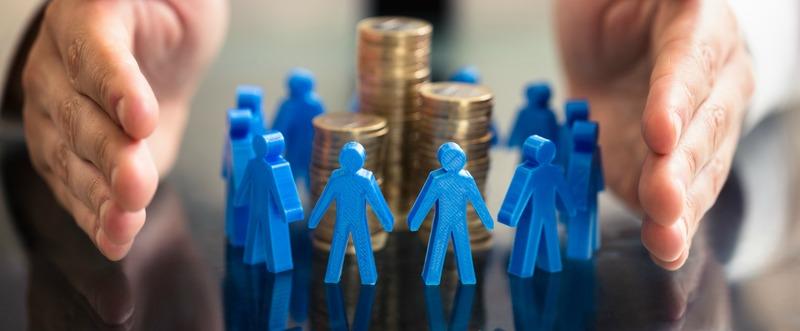 Fonds communs de placement : quels avantages ?