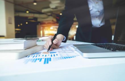 Pourquoi faire de l'Asset Management immobilier ?