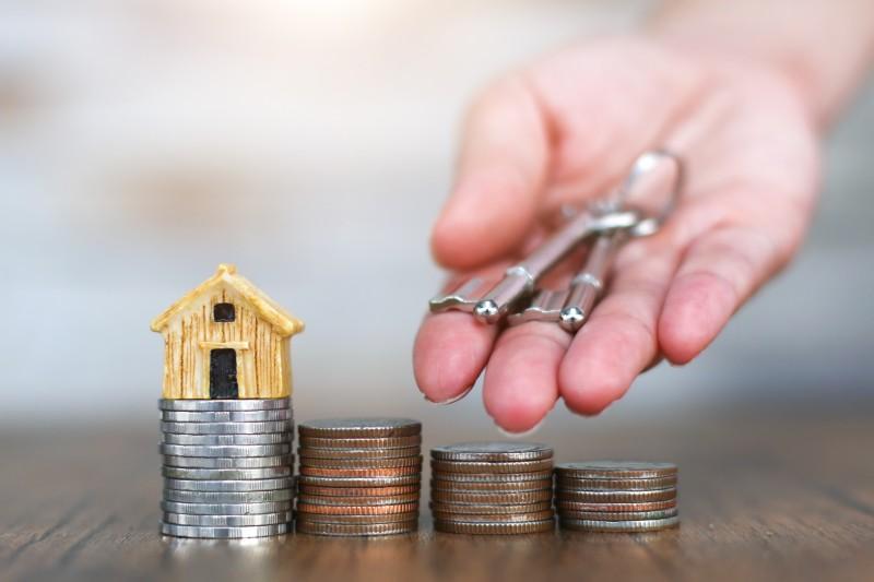 Loyer trop cher : quel recours ?