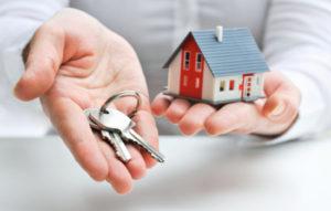 réussir l'achat de votre bien immobilier