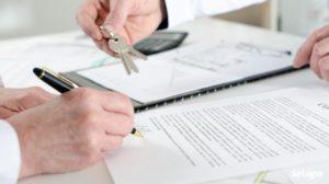 Comment se déroule une vente immobilière chez le notaire