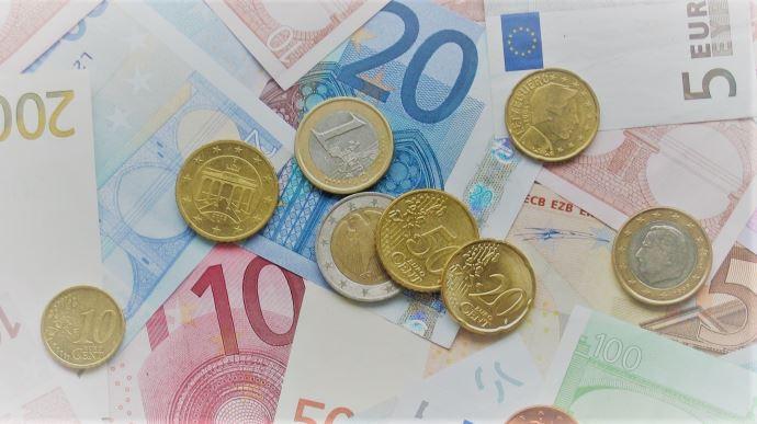 loi de finances pour 2022